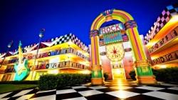 all-star-music-resort-gallery00